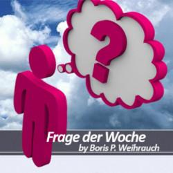 _fdw-werbung_cut