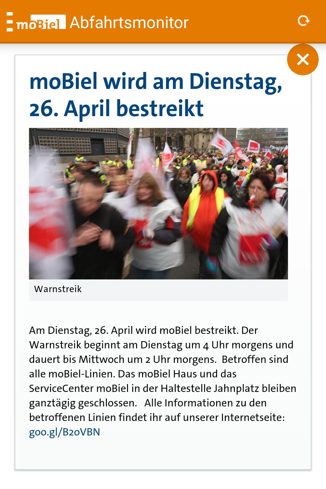 20160426_streik