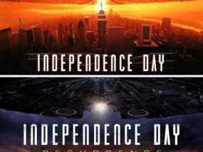 independence-day1-2