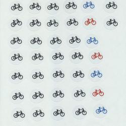 fahrradkarte2016