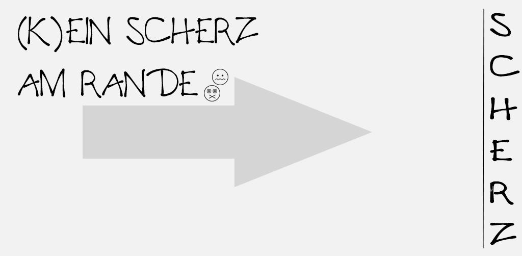 scherz-am-rande-2